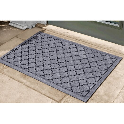 Bungalow Flooring Aqua Shield Cordova Mat