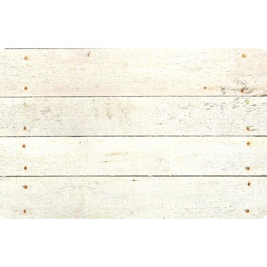 Bungalow Flooring Wash Decorative Mat
