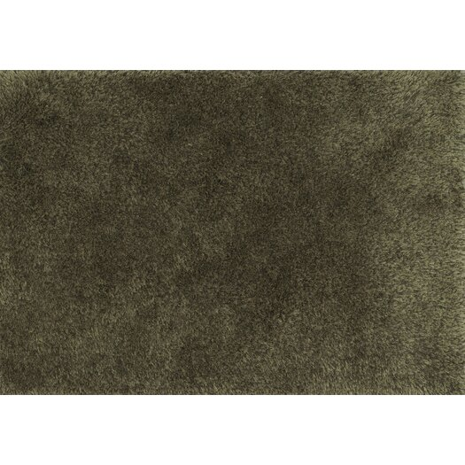 Loloi Rugs Fresco Bronze Area Rug