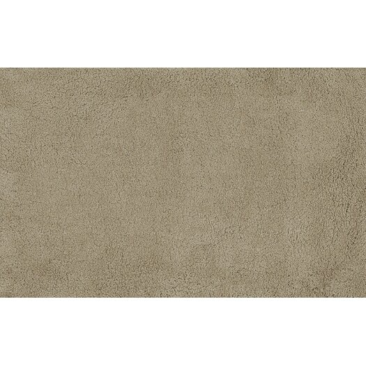 Loloi Rugs Cloud Beige Area Rug