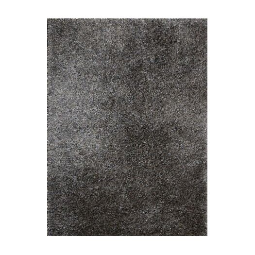 Loloi Rugs Dion Grey Area Rug