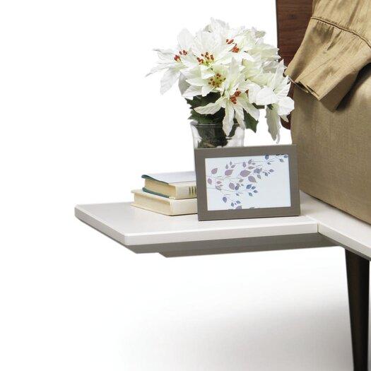 Copeland Furniture Mimo Shelf Nightstand