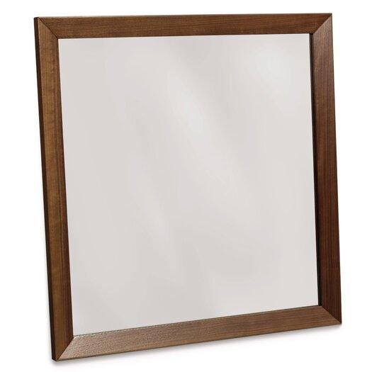 Copeland Furniture Catalina Wall Mirror