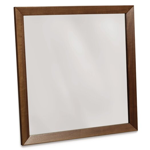 Catalina Wall Mirror