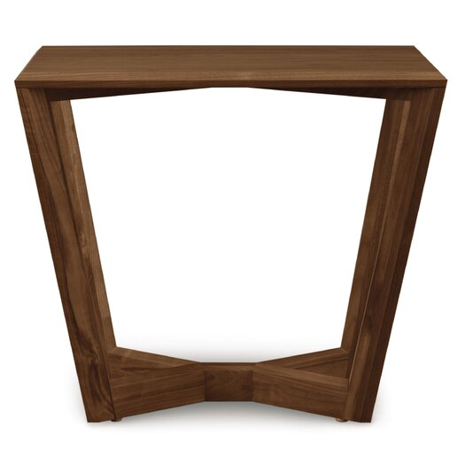 Copeland Furniture Fusion End Table
