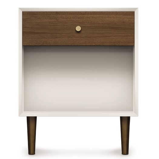Mimo 1 Drawer Dresser