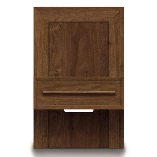 Copeland Furniture Moduluxe Nightstand