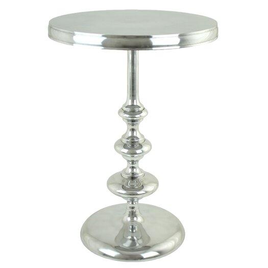 Aspire Westford End Table