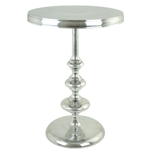Aspire Westford End Table