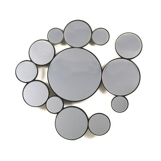 Ashton Sutton Wall Mirror