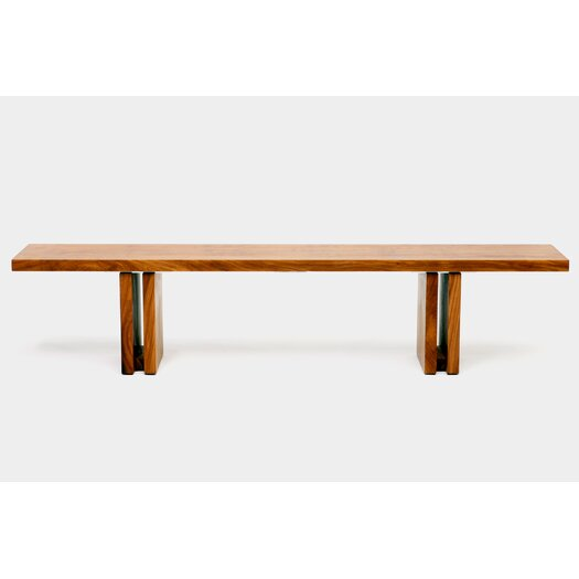 ARTLESS Occidental Kitchen Bench