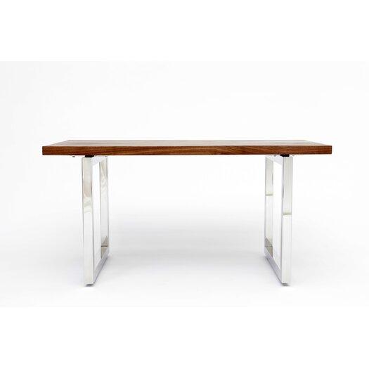 GAX Writing Table