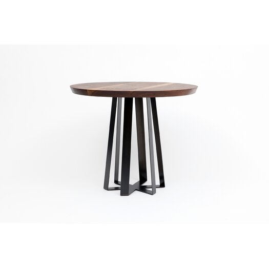 ARTLESS ARS Tall End Table
