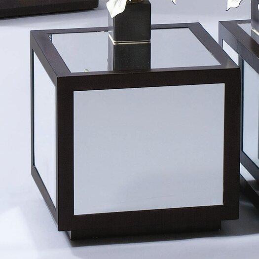 Bassett Mirror Miraval Bunching Coffee Table