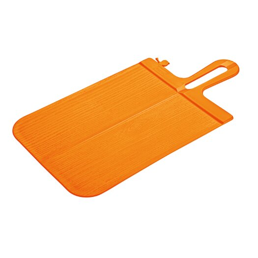 Flipp Cutting Board
