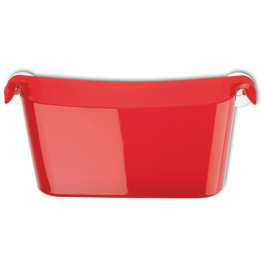Koziol Boks Organizer Box