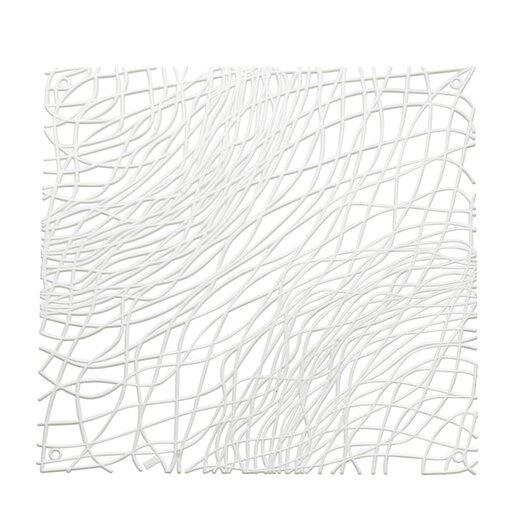 "Koziol 10.6"" x 10.6"" Room Divider"