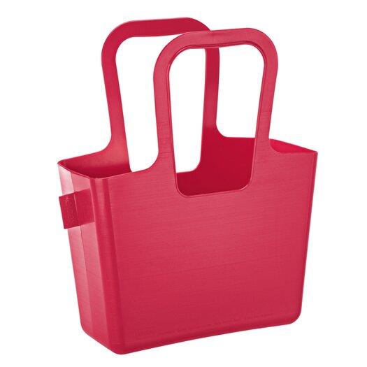 Taschelino Tote Bag