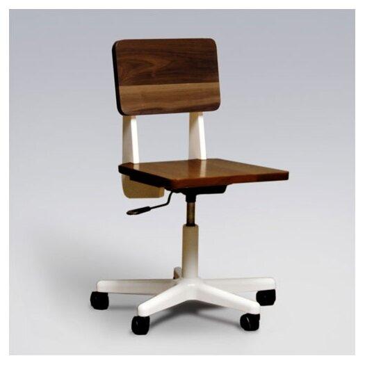 Austin Desk Chair