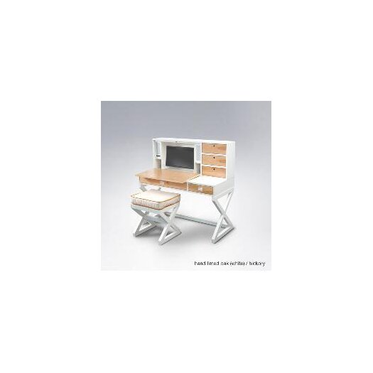 ducduc Campaign Kid's Desk Stool