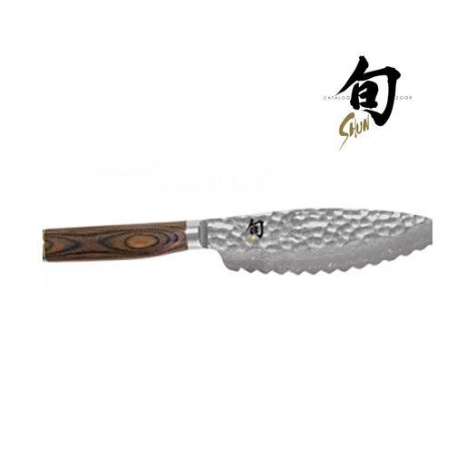 """Shun Premier Ultimate 6"""" Utility Knife"""
