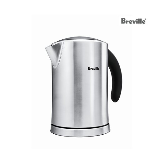 Breville Ikon 1.7-qt. Electric Tea Kettle