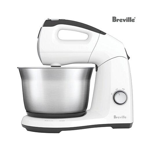 Breville Handy Stand Mixer