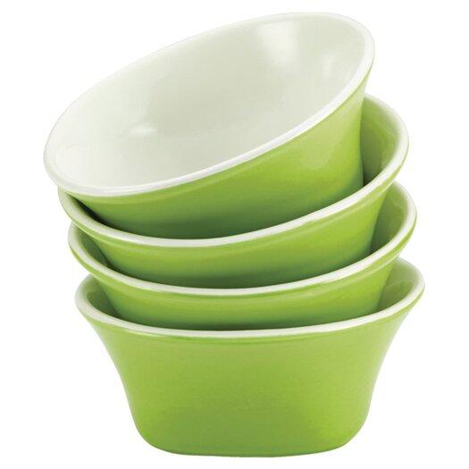 Rachael Ray Fruit Bowl