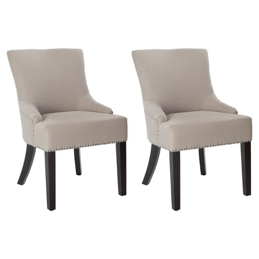 Safavieh Gavin Side Chair