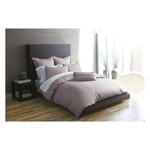 Portico Windswept Cotton Duvet