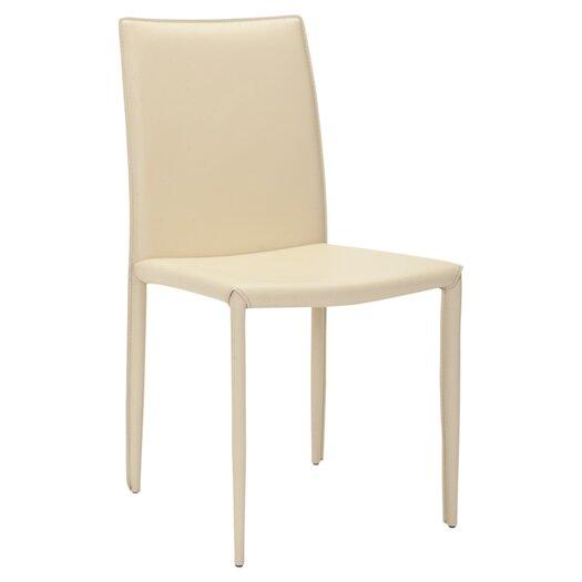 Safavieh Ken Side Chair