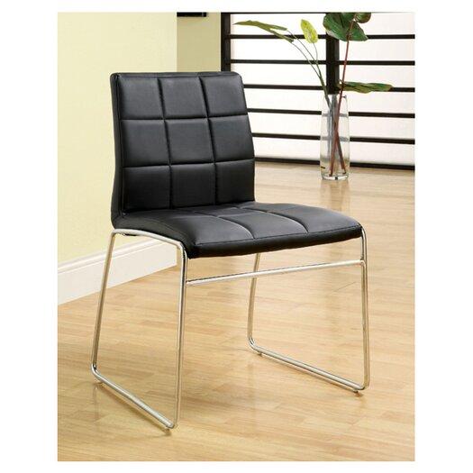 Hokku Designs Narbo Side Chair