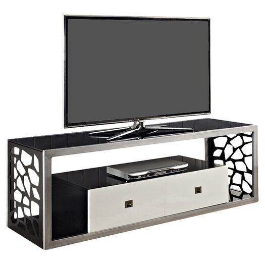 "Home Loft Concept 60"" TV Stand"