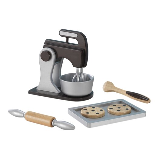 KidKraft 7 Piece Baking Set