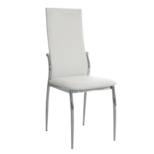 Hokku Designs Chandler Side Chair