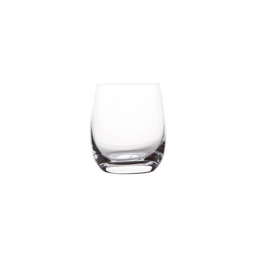 BergHOFF International Château 250ml Cocktail Glass
