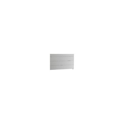 Rossetto USA Matrix 4 Drawer Dresser