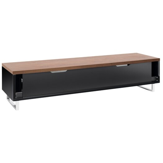 """Techlink Panorama 63"""" Low TV Stand"""