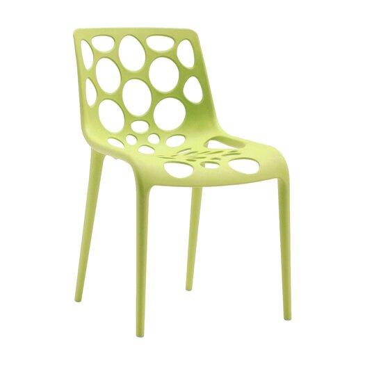 Calligaris Hero Side Chair