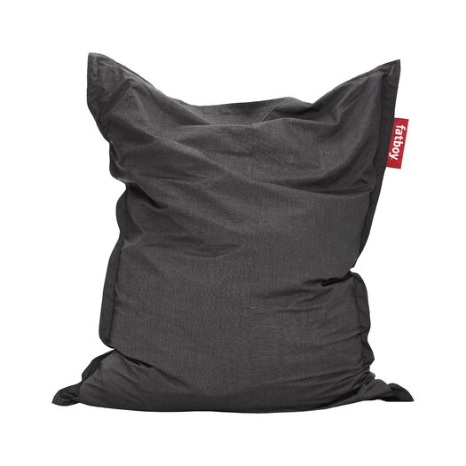 Fatboy Original Outdoor Bean Bag Lounger