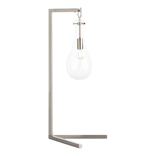 "ARTERIORS Home Sabine 26"" H Table Lamp"