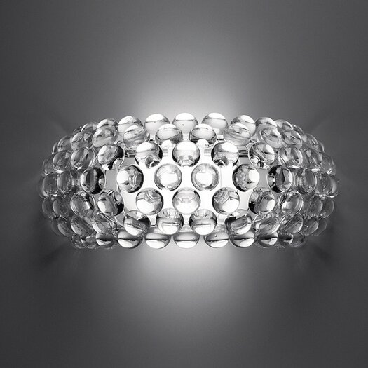 Foscarini Caboche Wall Light