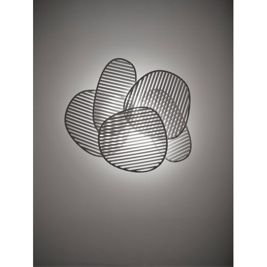 Foscarini Nuage Wall Light