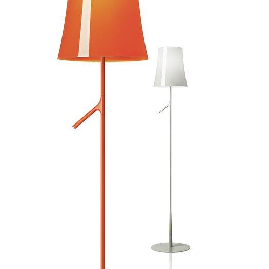 Foscarini Birdie Floor Lamp