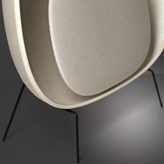 Foscarini Stewie Floor Lamp