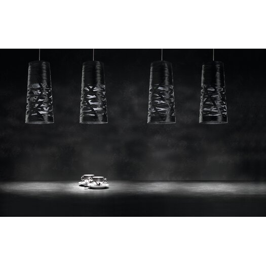 Foscarini Tress Mini Pendant