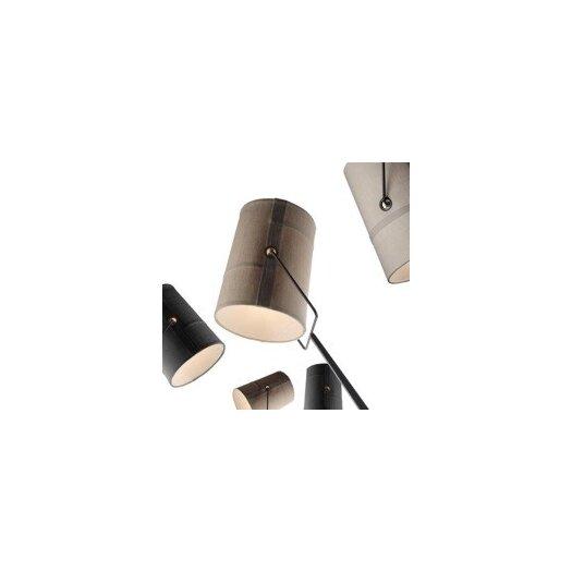 """Foscarini 13"""" Fork Lamp Shade"""