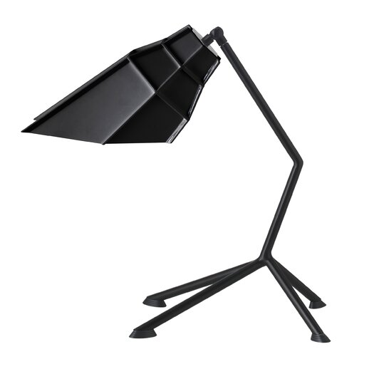 "Foscarini Diesel Pett 15.88"" H Table Lamp"