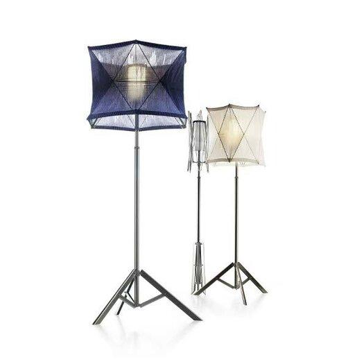 Foscarini Diesel Tri-P Floor Lamp