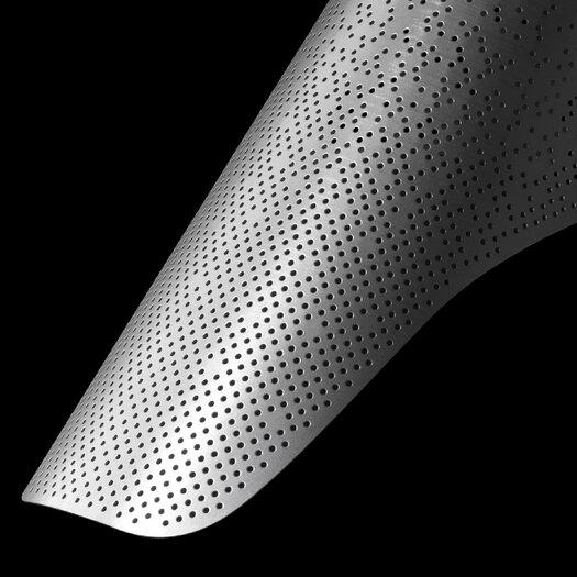 Foscarini Diesel Perf Floor Lamp